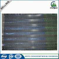 high temperature stainless steel woven wire grill insert mesh cloth
