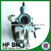 Carburetor Motorcycle CG150 Engine Part, Motorcycle 150cc Carburator Factory Direct Sell