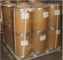 Supply high quality 98%min Cetyltrimethylammonium bromide