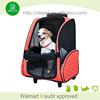 Dog Carrier Airline-Approved Pet Travel Portable Bag Home for Dogs,carrier dog