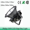 Hot sales meanwell driver 300w led high bay light good qualilty IP65