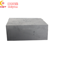 Good Quality Molded Graphite Carbon Used