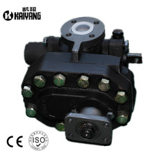 hydraulic pumps prices trailer parts cheap truck part