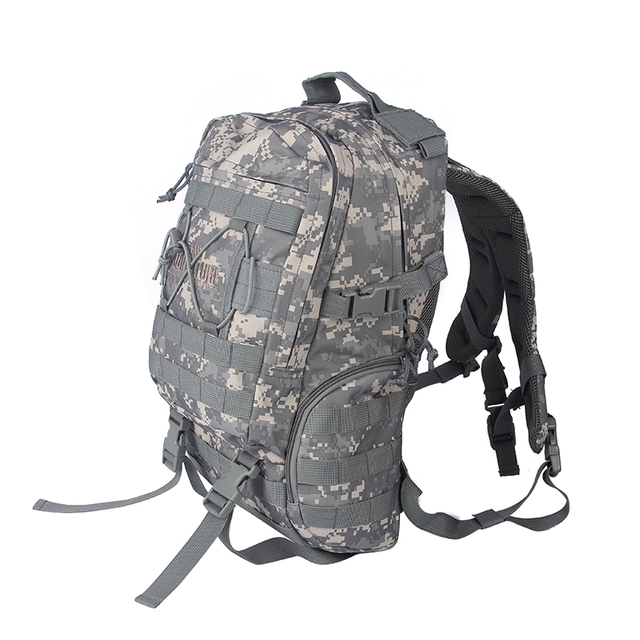 Hot sale & high quality camouflage women hunting bags with cheap price