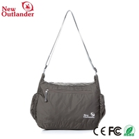 2016 New Design Promotional handbags shoulder bag big size for ladies
