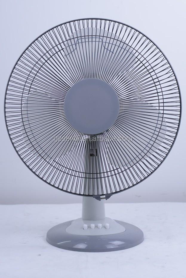 18 Volt Dc Fan : Air cooling fan volt dc appliances table