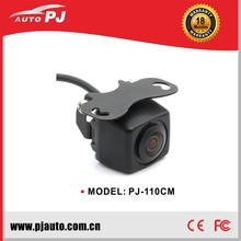 Two Way Use And Wide Angle 170 Degree Car Front View Camera (PJ-110CM)
