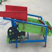 Wheat Barley Sunflower Seed Cleaning Machine/ Maize Corn Cleaner
