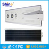 energy saving factory direct price 30w to 80w led panel solar street light
