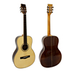 China manufacturer acoustic guitar all solid top Sold On Alibaba