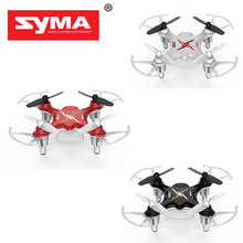 Syma 4Ch Remote Control Drones with Video Camera