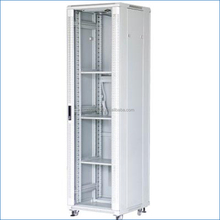 IP65 Waterproof Electrical Control Cabinet/Enclosure(Indoor/Outdoor)