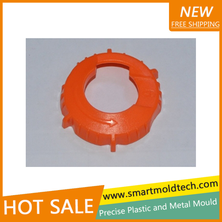 household products liquid injection molding plastic parts supplying