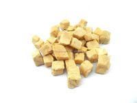 New premium wholesale bulk freeze dried chicken cat food