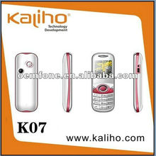 cheap ladies slim mini mobile phones