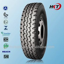 truck all steel radial truck back tire truck bus radial tyres