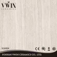 Factory priceliving room floor mat,lava stone tile,italian marble stone flooring tile for sale