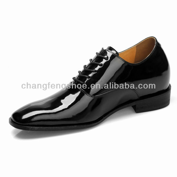 branded leather shoes and high heel shoes india