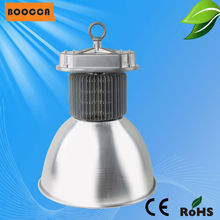 Newly products LED High Bay Light 100W
