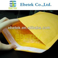 High quality padded Envelopes Bubble Envelope