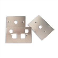 Stamping stainless work die stamping mould sheet metal