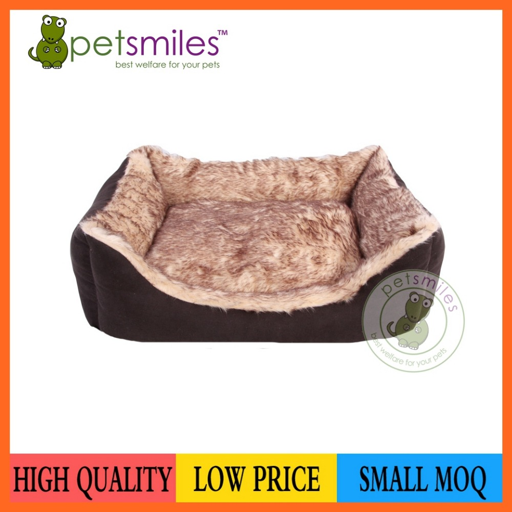 Luxury dog bed& dog sofa for wholesale and retailer buyer pet products dog