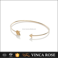 Amazing design 18k gold bangle saudi arabia jewelry dubai gold bracelet latest models