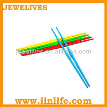 Silicone chopsticks/hot selling pro-environment silicone chopsticks/high quality chopsticks for kids