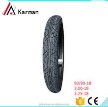 3.25-18 off road motorcycle tires