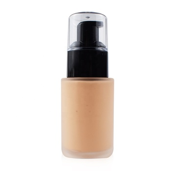 Reliable and Cheap private label makeup  liquid foundation
