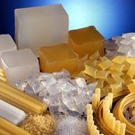 various application industrial Hot Melt Adhesive