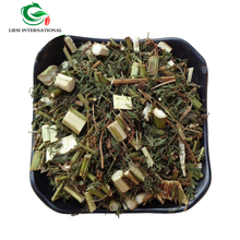 Dried herbs /Herba sweet wormwood for cancer/wholesale medicinal herbs/tcm herbal medicine QING HAO
