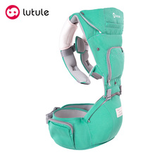 Baby travel system hipseat baby carrier belt infant carrier