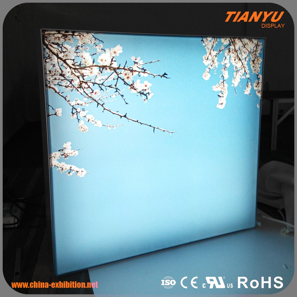 SLM thin light boxes 12 (2).jpg
