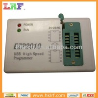 EZP2010 usb programmer hot sales