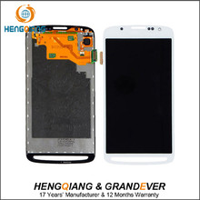 high quality lcd display for samsung galaxy s4 mini i9190 i9192 i9195 lcd display