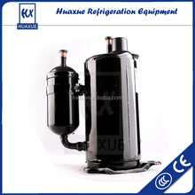 LG ac compressor, silent air compressor for air conditioner