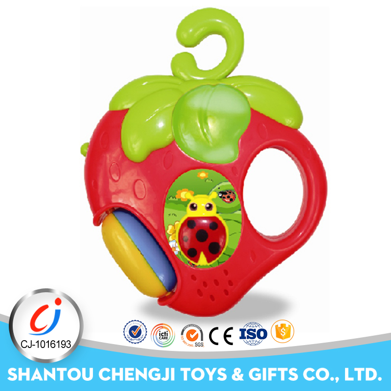 Hot popular learning musical educational toys kindergarten for baby