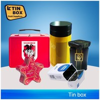 Hot Sale beverage can for packaging,display
