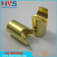 chrome plating abs plastic part, plastic canopy parts, mold plastic part