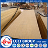 /product-detail/engineered-wood-and-artificial-recon-wood-for-stair-steps-made-by-luli-group-china-60128835410.html