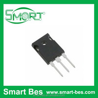 Smart Bes~ IPW60R045CP,MOSFET N-CH 650V 60A TO-247,Discrete Semiconductor Products,N-Channel Standard FETs