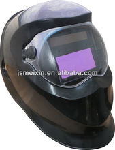 Arc welding mask