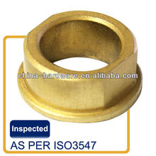 air balance damper bushing,volume control bearing bush