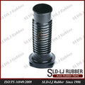 Rubber Shock Absorber Dust Boot for TOYOTA CAMRY OE: 48257-32040