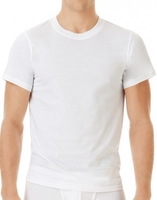 casual cheap plain white blank crew neck t shirts for men short sleeve