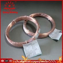 Hot-selling air conditioner copper pipe capillary for refrigerator system