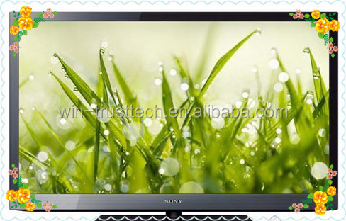 42;80 inch Cheap China price brand led tv