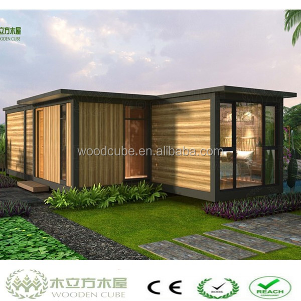 Ready made house, small pre made house, pre made houses