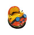 Hot Plaza children's paradise children car news electric cars for sell